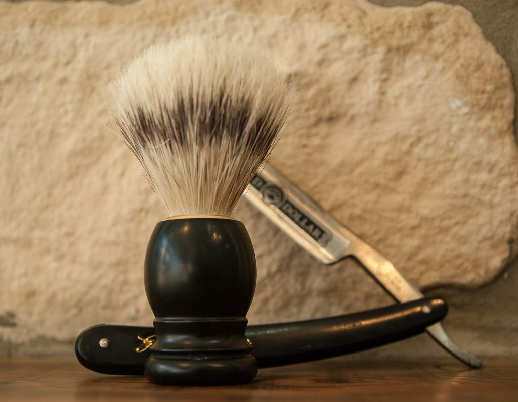 maquina-afeitar